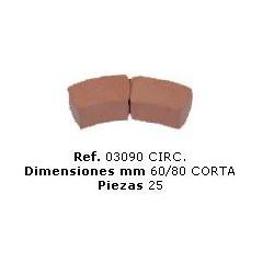 DOMUS KITS : CIRCULAR 6080...