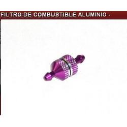 DISTRIPLAY : FILTRO DE...