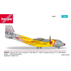 HERPA : French Air Force...