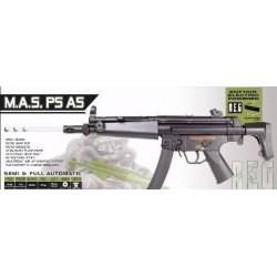 M.A.S.P5 A5 ELECTRICA