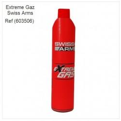 BOMBONA DE GAS : Extreme...