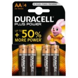 DURACELL : Pila R3 « AAA »...