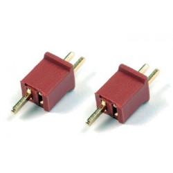 GFORCE : CONECTOR Mini...