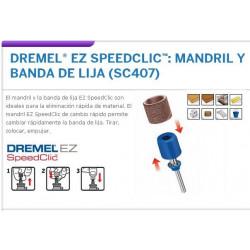 DREMEL : DREMEL EZ...