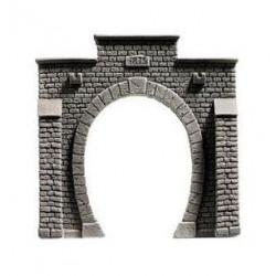 NOCH : Portal del túnel, de...