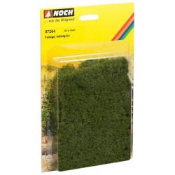 NOCH : Foliage  Verde Medio...