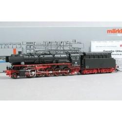 MARKLIN : Locomotora  VAPOR...
