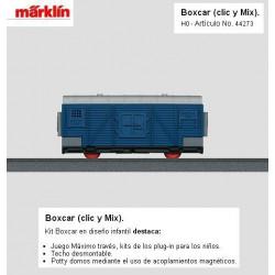MARKLIN my world  : Kit...