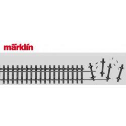 MARKLIN : VIA I FLEXIBLE...
