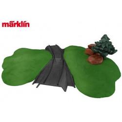MARKLIN MY WORLD :...