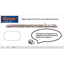 ROCO : Set DIGITAL con...