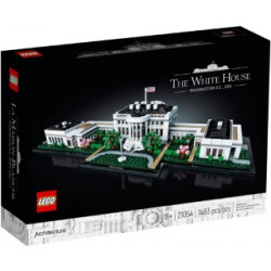 LEGO : ARCHITECTURE : LA...