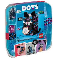 LEGO dots :  Protector de...