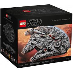 LEGO Star Wars ULTIMATE...
