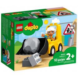 LEGO DUPLO : BULDOZER
