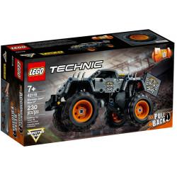 LEGO TECHNIC :  MONSTER JAM...